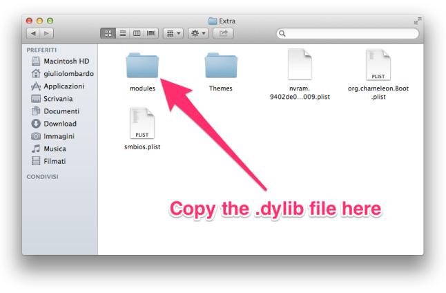 Extra_folder