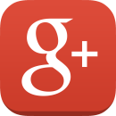 Google+_iOS