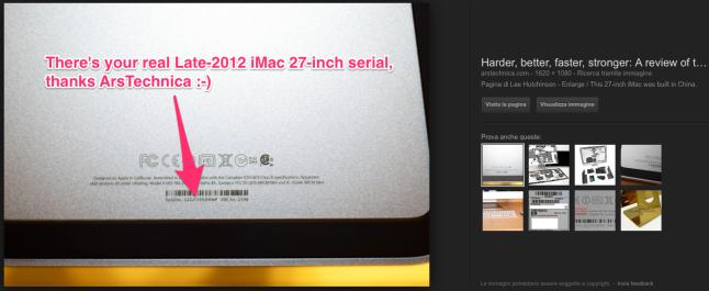 iMac_Serial