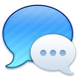 iMessage_Icon