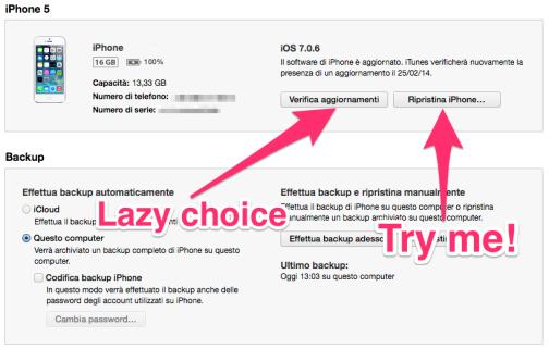 Restore_iPhone